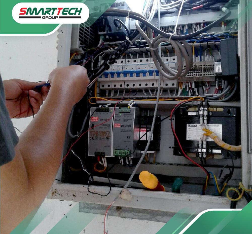 CT_SmartTech_งานออกแบบระบบ SCADA-02.jpg