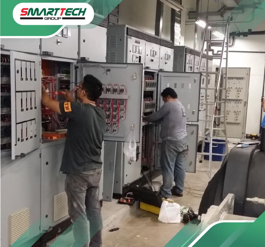 CT_SmartTech_งานติดตั้ง ตู้ระบบ VSD-03.j