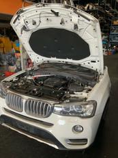 BMW X3_๒๐๑๑๐๒_2.jpg
