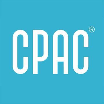 C-pac.jpg