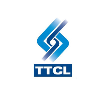 TTCL.jpg