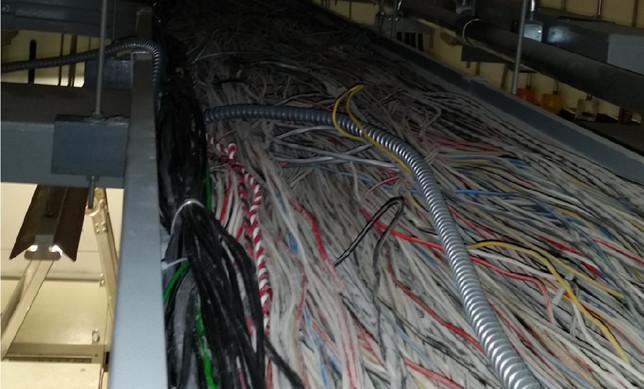 CT_SmartTech_งานติดตั้ง ตู้ระบบ VSD-11.j
