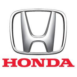 honda-auto-logo.jpg