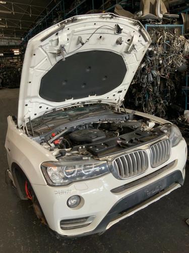 BMW X3_๒๐๑๑๐๒_1.jpg