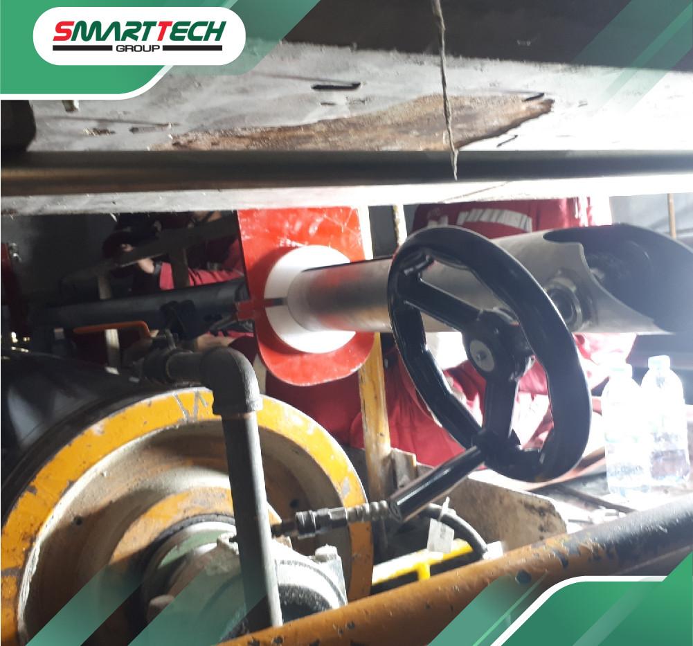 CT_SmartTech_งานรับออกแบบ เครื่องจักร-02