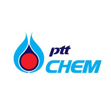 PTT-Chemical-logo.jpg