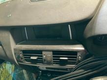 BMW X3_๒๐๑๑๐๒_10.jpg