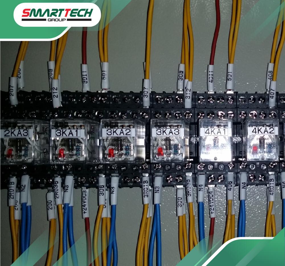 CT_SmartTech_งานติดตั้ง ตู้ระบบ VSD-16.j