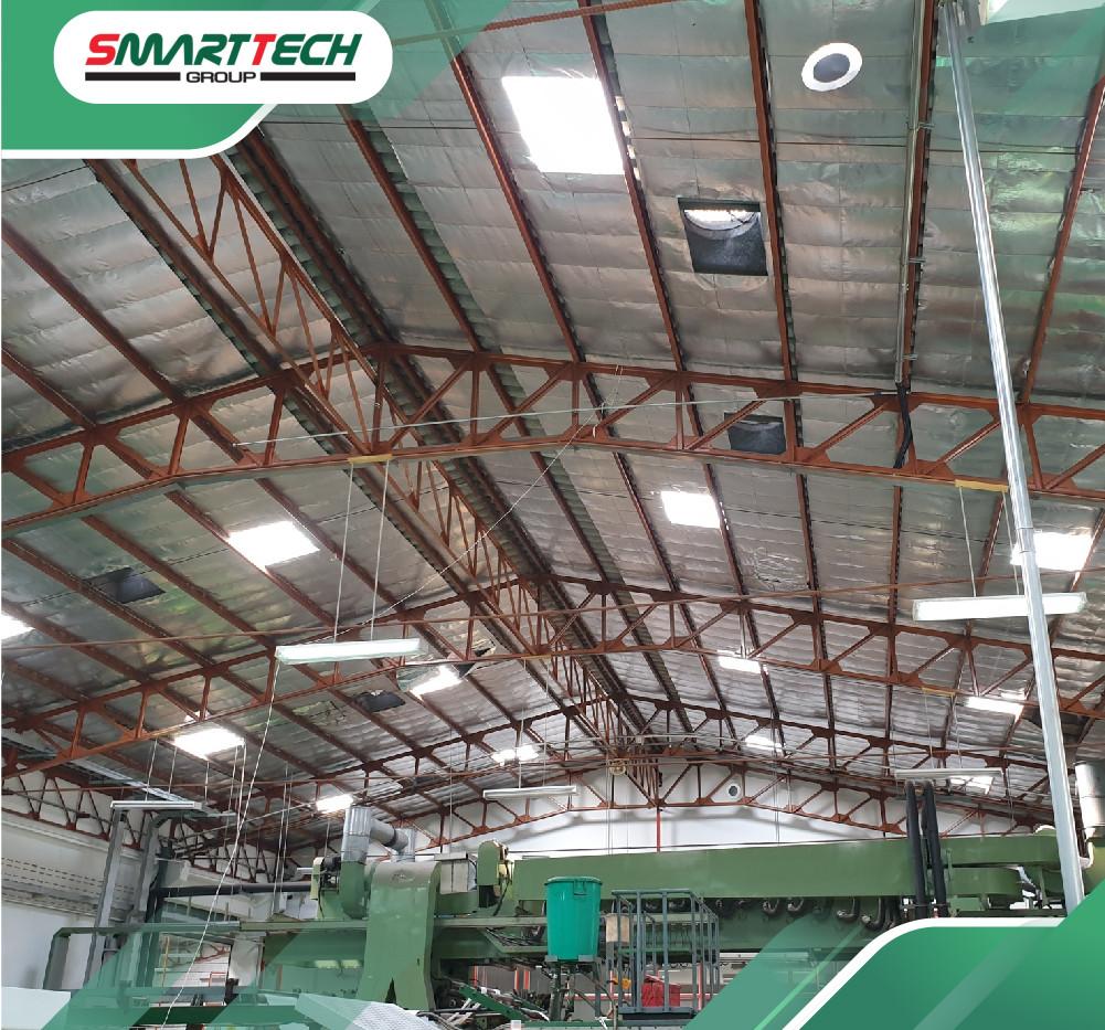 CT_SmartTech_งานระบบไฟฟ้า-06.jpg