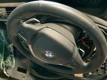 BMW X3_๒๐๑๑๐๒_11.jpg
