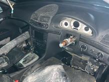 W211 AMG A55_๒๐๑๑๐๒_7.jpg