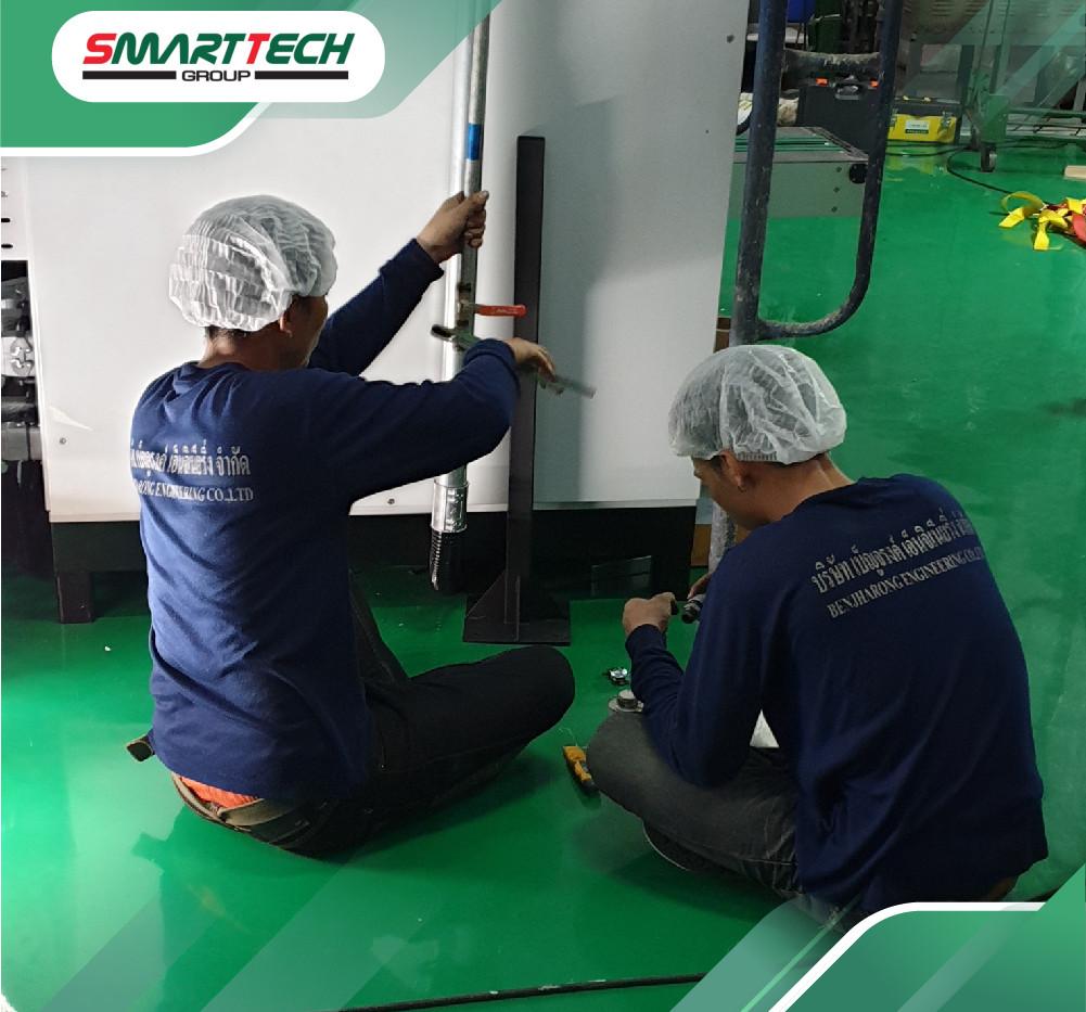 CT_SmartTech_งานระบบไฟฟ้า-02.jpg