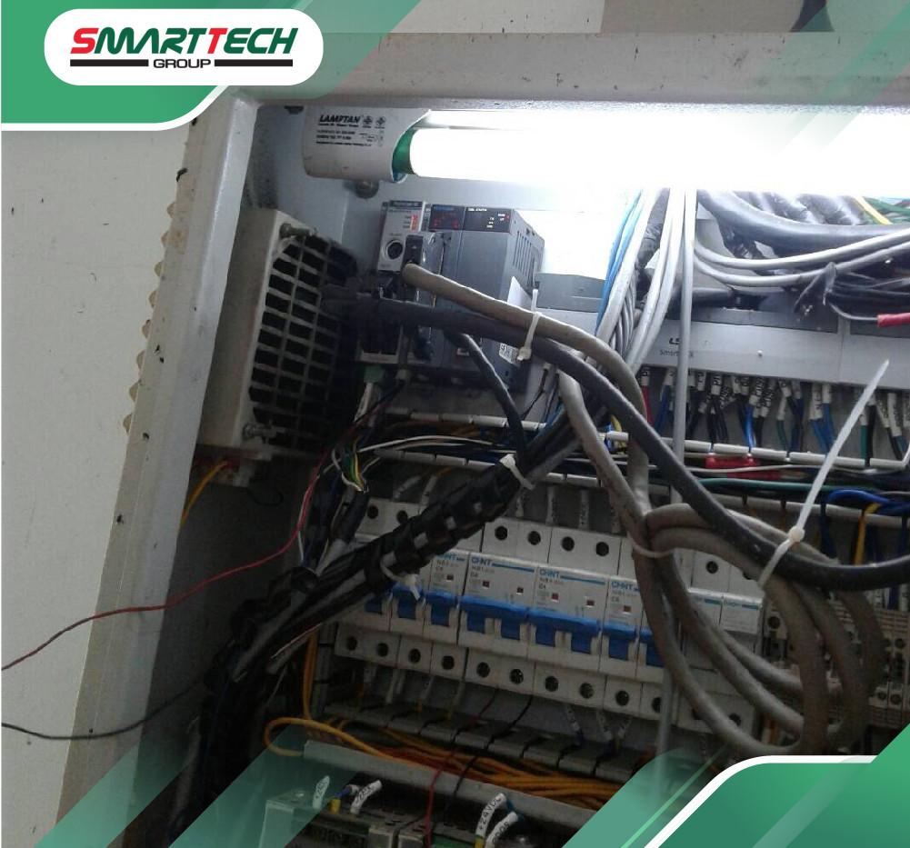 CT_SmartTech_งานออกแบบระบบ SCADA-06.jpg