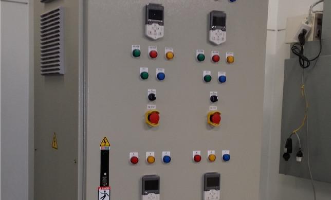 CT_SmartTech_งานติดตั้ง ตู้ระบบ VSD-10.j
