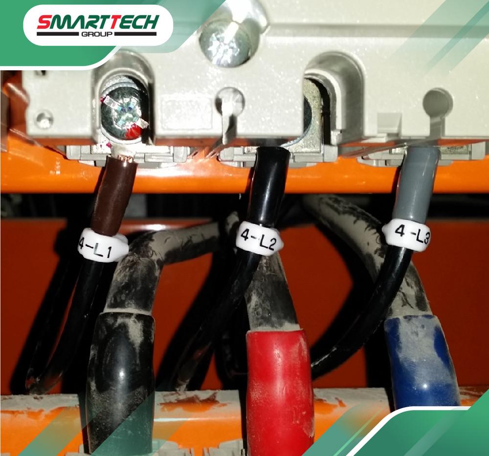CT_SmartTech_งานติดตั้ง ตู้ระบบ VSD-14.j