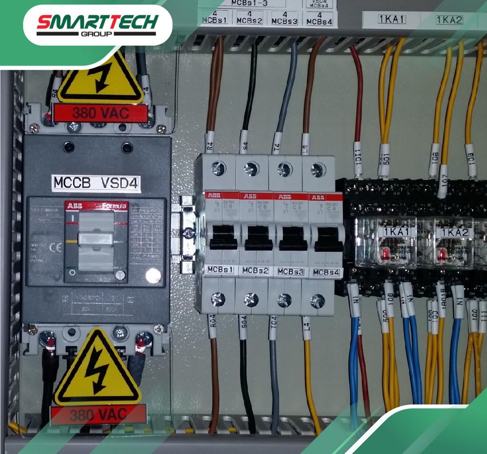 CT_SmartTech_งานติดตั้ง ตู้ระบบ VSD-15.j