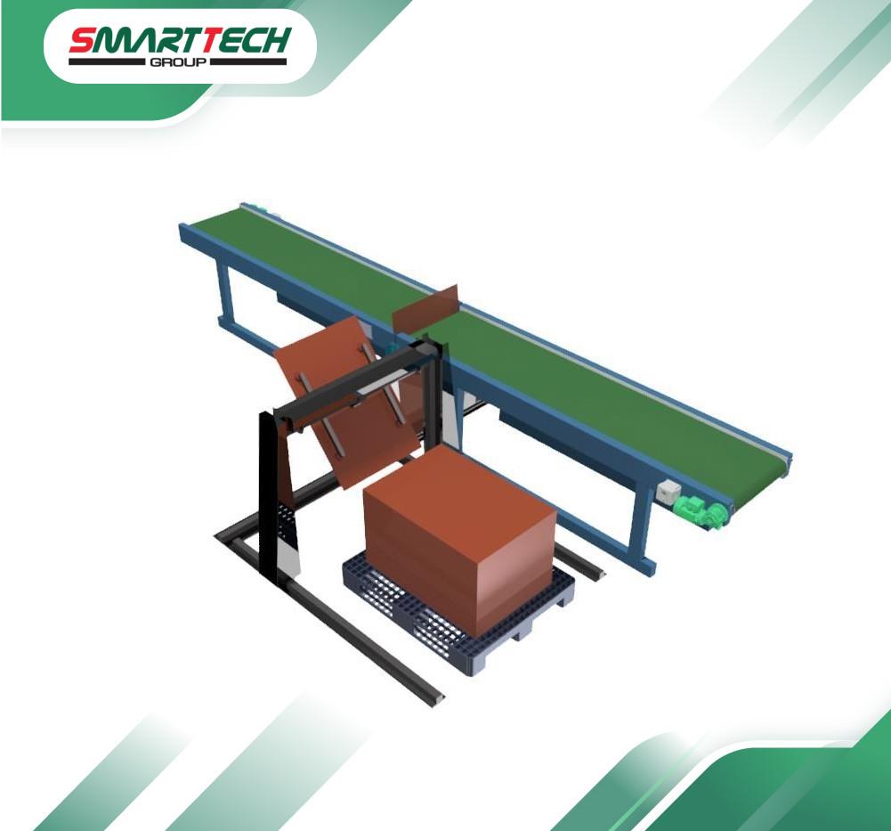 CT_SmartTech_งานออกแบบระบบ Automation-05