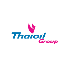 THAIOILGROUP-CL.png
