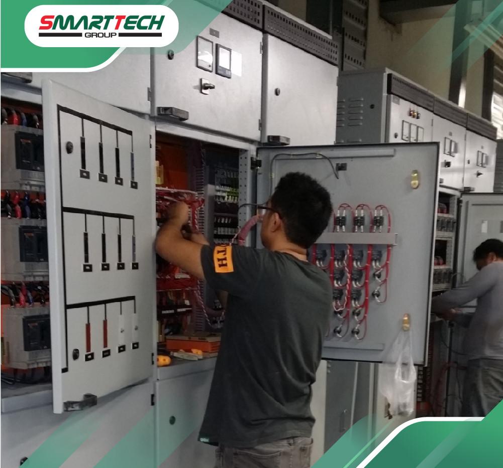 CT_SmartTech_งานติดตั้ง ตู้ระบบ VSD-06.j