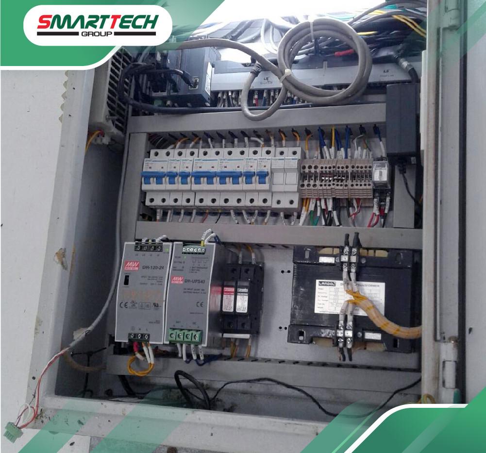 CT_SmartTech_งานออกแบบระบบ SCADA-03.jpg