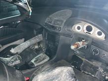 W211 AMG A55_๒๐๑๑๐๒_9.jpg