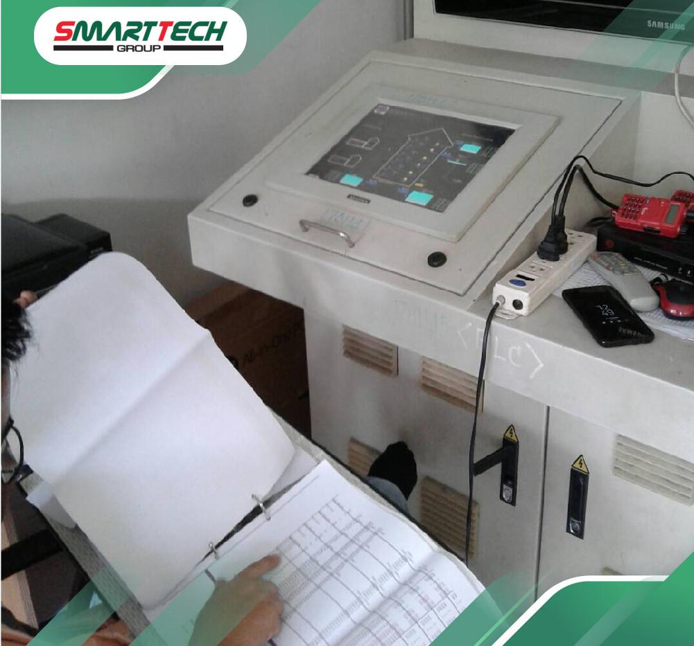 CT_SmartTech_งานออกแบบระบบ SCADA-05.jpg