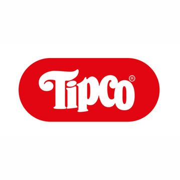 Tipco.jpg
