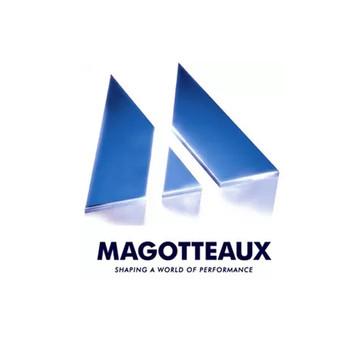 Magotteaux-3314805381.jpg