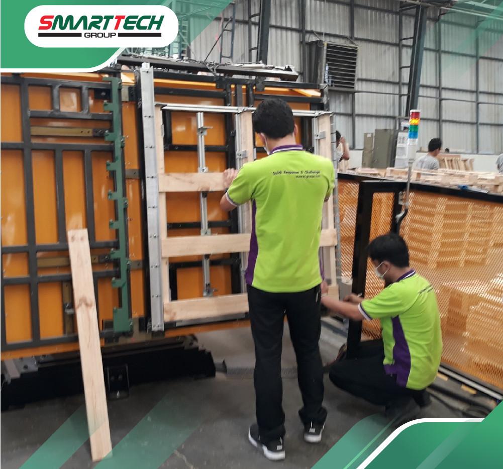 CT_SmartTech_งานระบบหุ่นยนต์-07.jpg