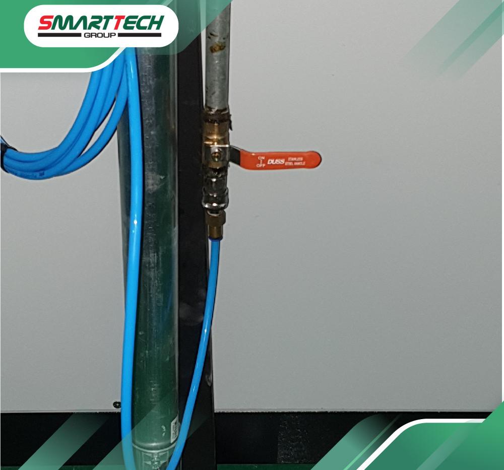 CT_SmartTech_งานระบบไฟฟ้า-10.jpg