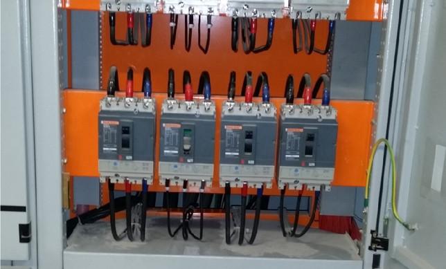CT_SmartTech_งานติดตั้ง ตู้ระบบ VSD-12.j