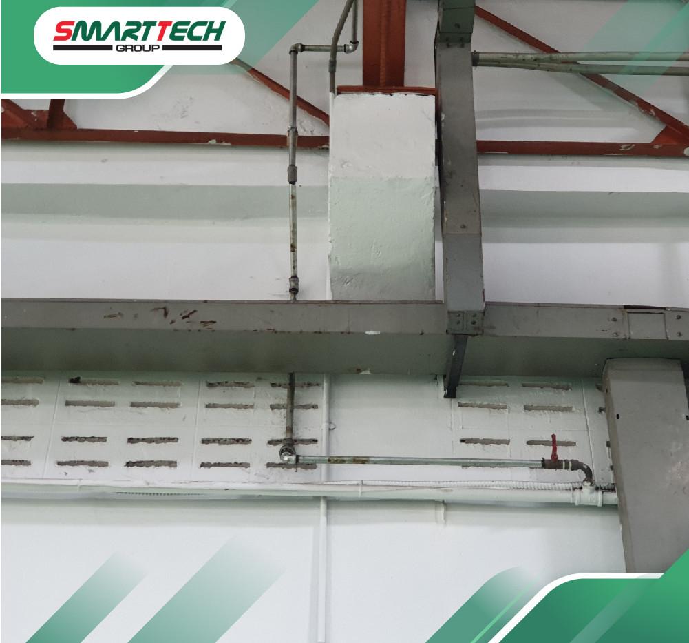 CT_SmartTech_งานระบบไฟฟ้า-05.jpg