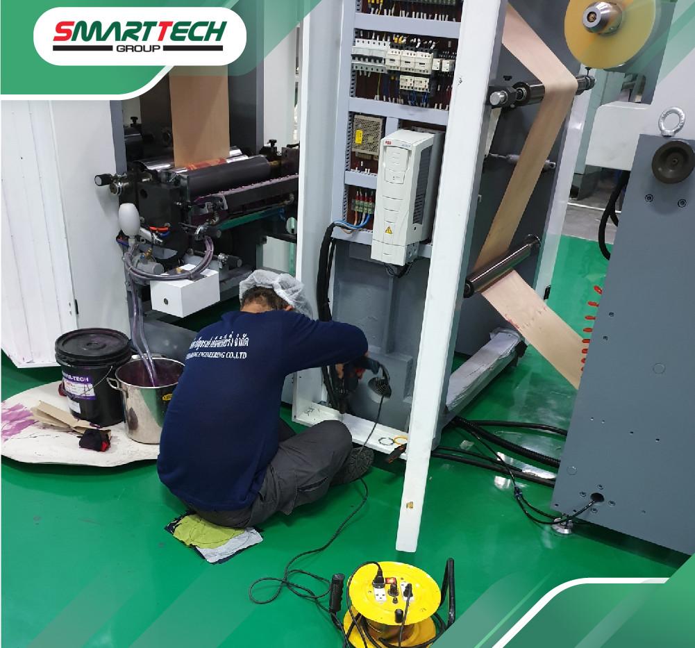 CT_SmartTech_งานระบบไฟฟ้า-03.jpg