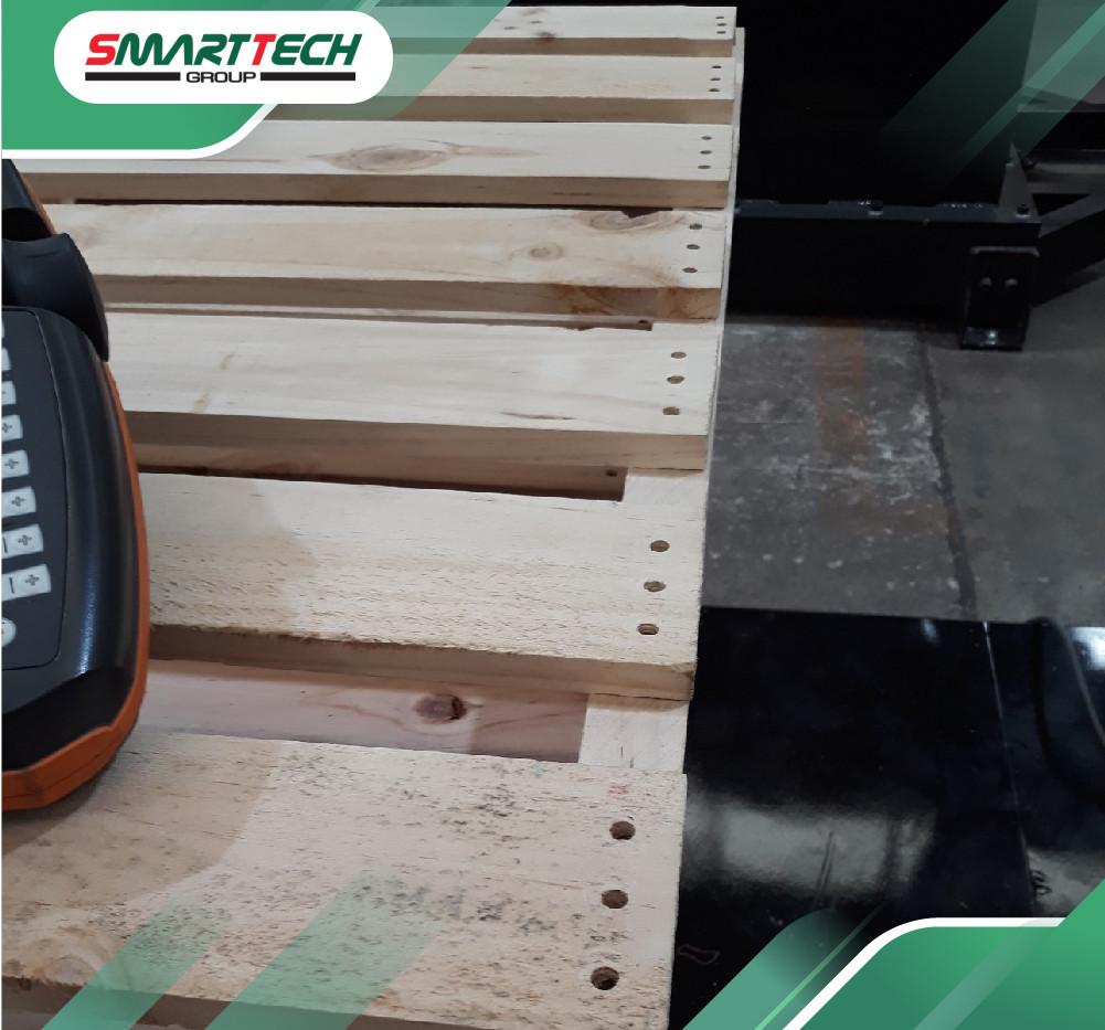 CT_SmartTech_งานระบบหุ่นยนต์-05.jpg