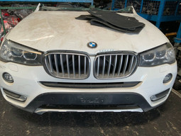 BMW X3_๒๐๑๑๐๒_18.jpg