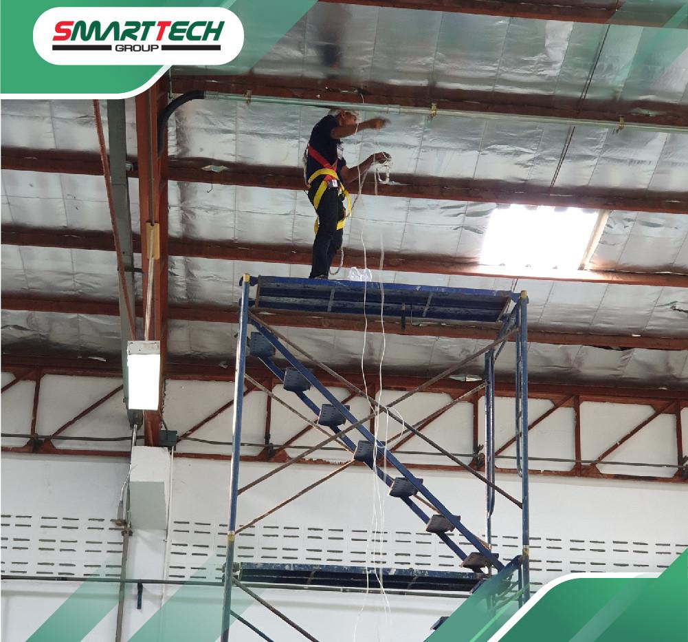CT_SmartTech_งานระบบไฟฟ้า-08.jpg