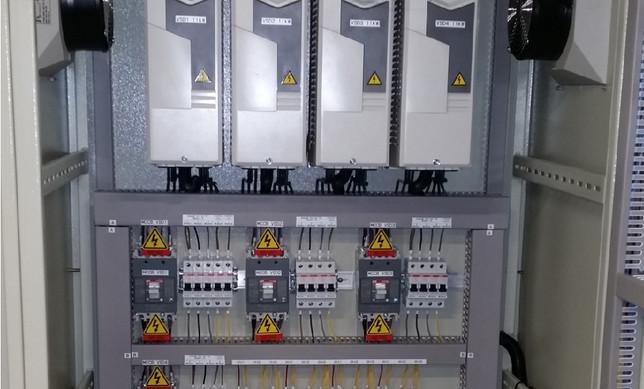 CT_SmartTech_งานติดตั้ง ตู้ระบบ VSD-02.j