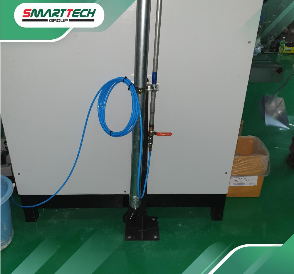 CT_SmartTech_งานระบบไฟฟ้า-09.jpg
