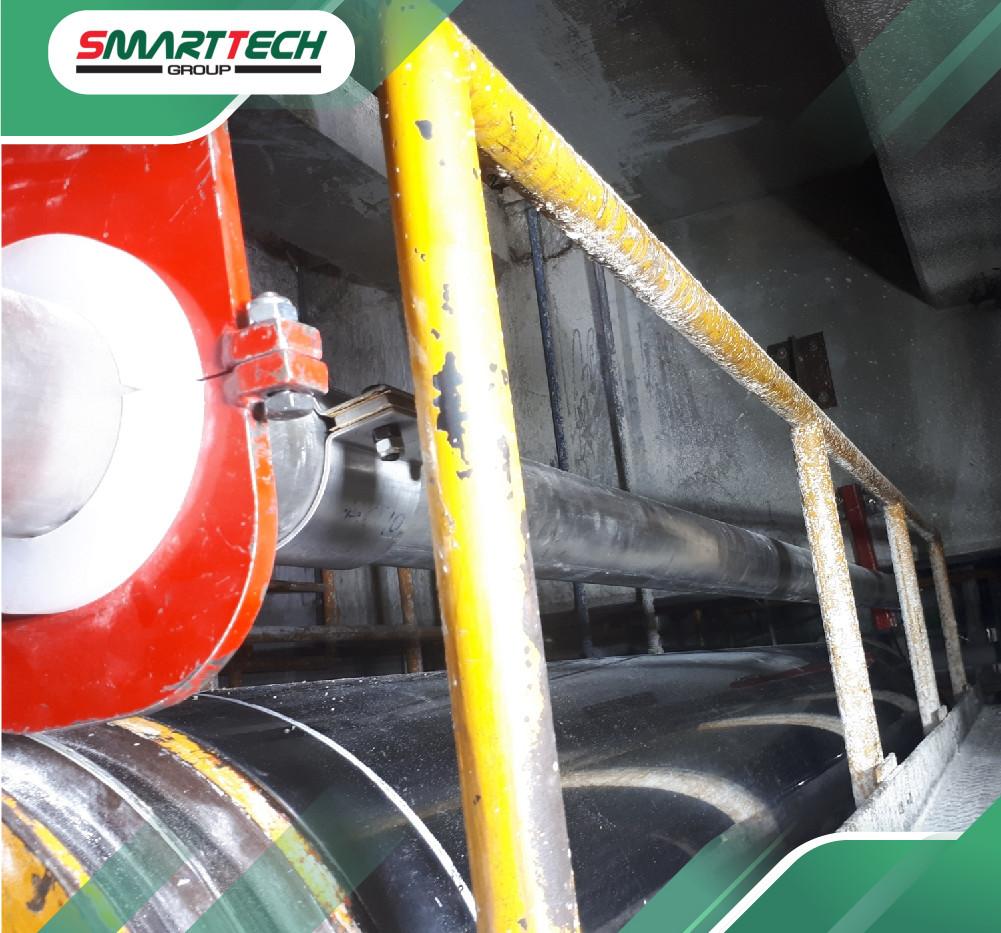 CT_SmartTech_งานรับออกแบบ เครื่องจักร-03