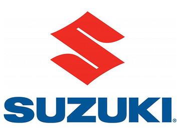 3368-suzuki-logo.jpg