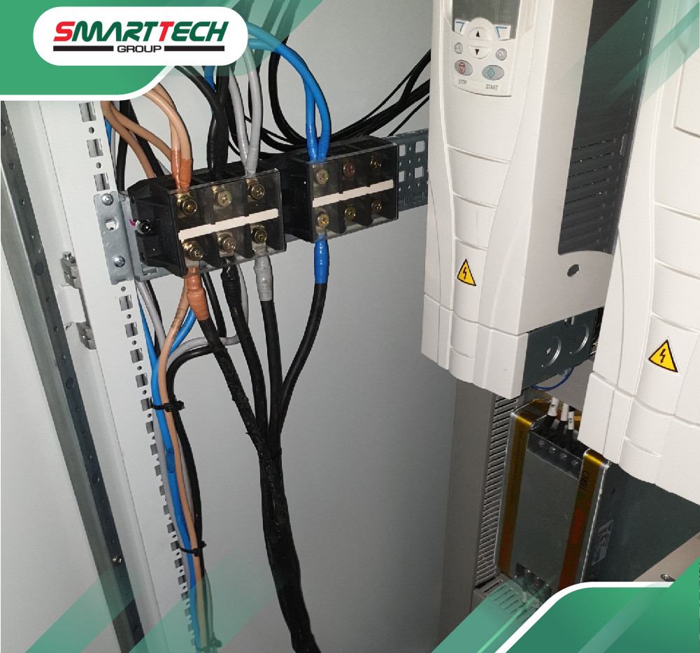 CT_SmartTech_งานระบบไฟฟ้า-16.jpg