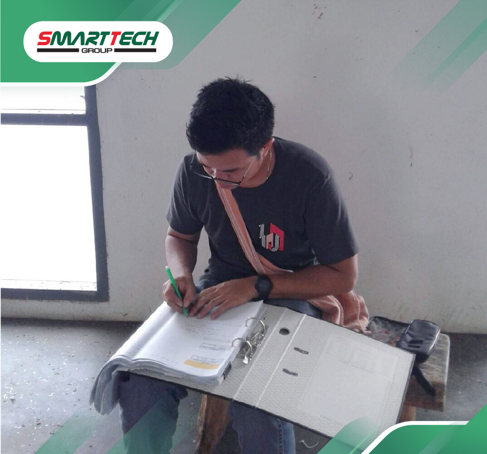 CT_SmartTech_งานออกแบบระบบ SCADA-09.jpg