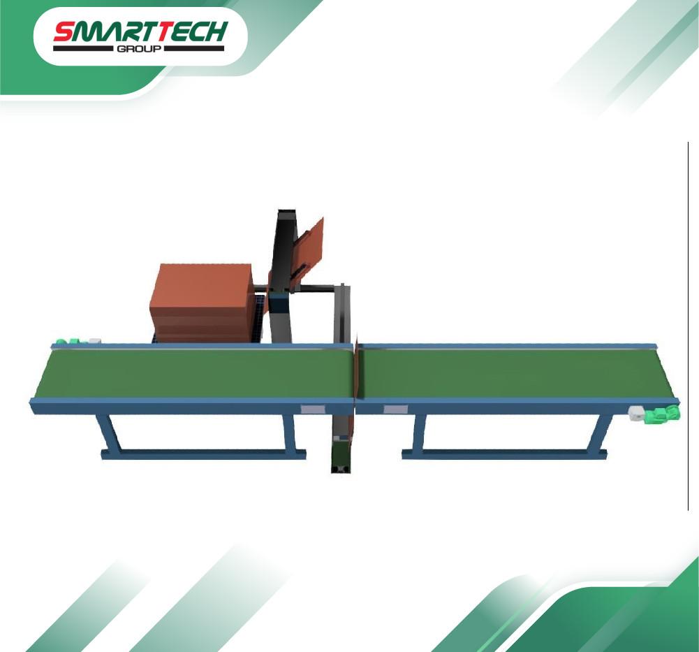 CT_SmartTech_งานออกแบบระบบ Automation-02
