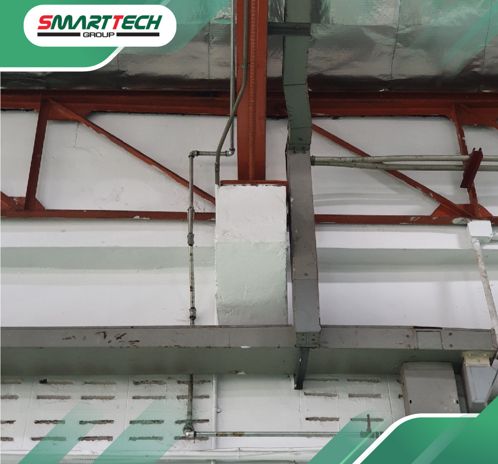 CT_SmartTech_งานระบบไฟฟ้า-11.jpg