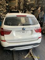 BMW X3_๒๐๑๑๐๒_17.jpg