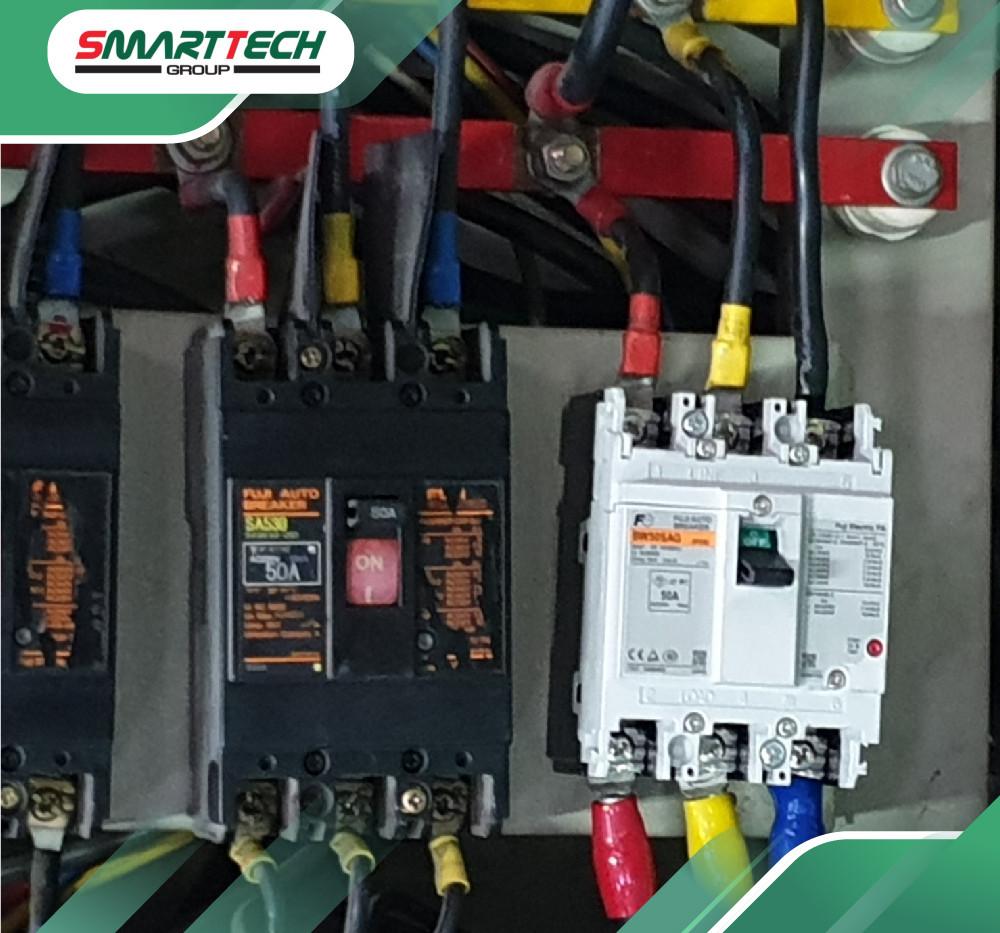 CT_SmartTech_งานระบบไฟฟ้า-14.jpg