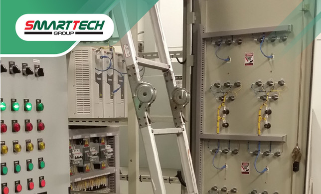 CT_SmartTech_งานติดตั้ง ตู้ระบบ VSD-09.j
