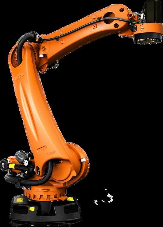 robot1.png
