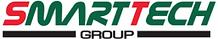 SmartTech Logo (Micro).png