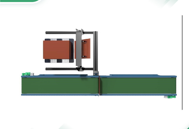 CT_SmartTech_งานออกแบบระบบ Automation-03